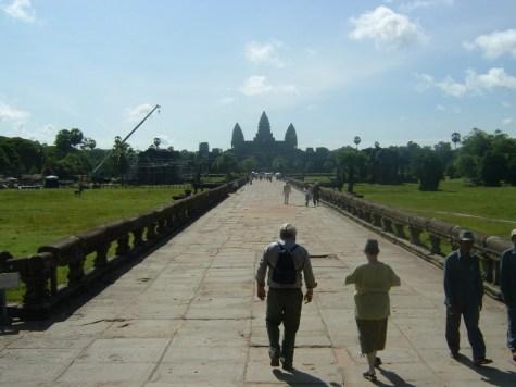 CAMBODGE-temples-d-Angkor (14)