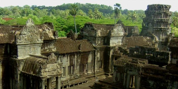 CAMBODGE-temples-d-Angkor (34)