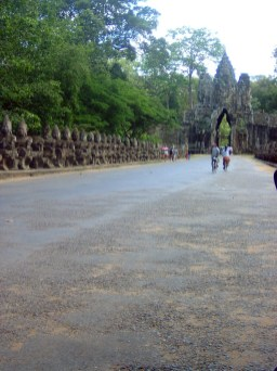 CAMBODGE-temples-d-Angkor (62)