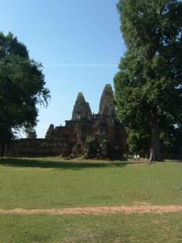 CAMBODGE-temples-d-Angkor (7)