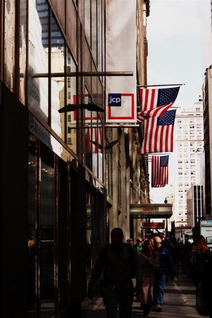 New-York-13-Mars-2013-036-Large