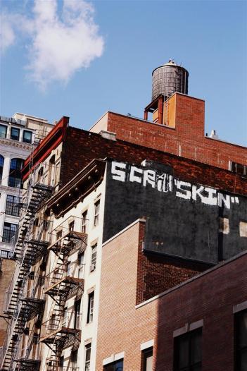 New-York-13-Mars-2013-079-Large