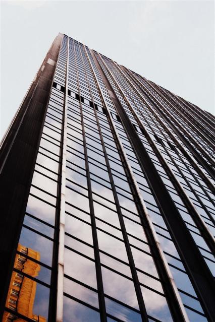 New-York-13-Mars-2013-116-Large
