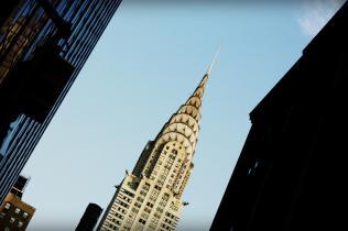 New-York-13-Mars-2013-122-Large