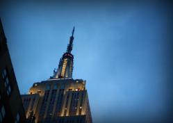 New-York-13-Mars-2013-154-Large