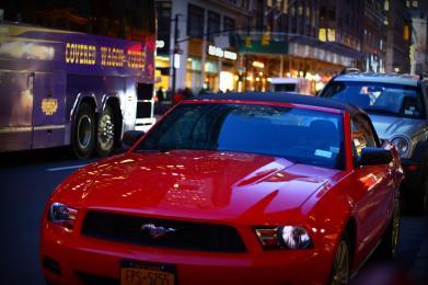 New-York-13-Mars-2013-160-Large