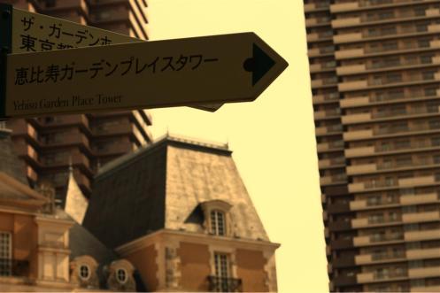Tokyo1-008B-Large