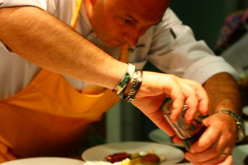 Pourcel-Cooking-Class-Montpellier (1)