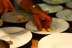 Pourcel-Cooking-Class-Montpellier (101)