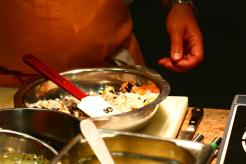 Pourcel-Cooking-Class-Montpellier (28)