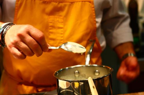 Pourcel-Cooking-Class-Montpellier (31)