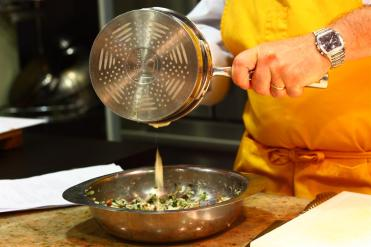 Pourcel-Cooking-Class-Montpellier (32)