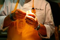 Pourcel-Cooking-Class-Montpellier (39)