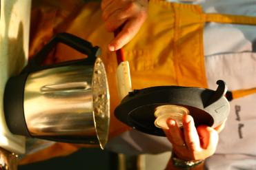 Pourcel-Cooking-Class-Montpellier (55)