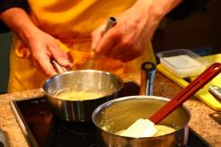 Pourcel-Cooking-Class-Montpellier (6)