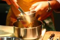 Pourcel-Cooking-Class-Montpellier (60)