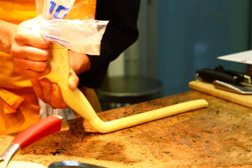 Pourcel-Cooking-Class-Montpellier (64)
