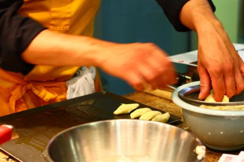 Pourcel-Cooking-Class-Montpellier (78)