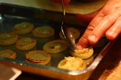 Pourcel-Cooking-Class-Montpellier (82)