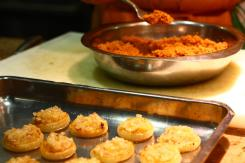 Pourcel-Cooking-Class-Montpellier (84)