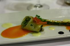 Pourcel-Cooking-Class-Montpellier (96)