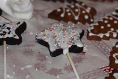 photo de Biscuits décorés