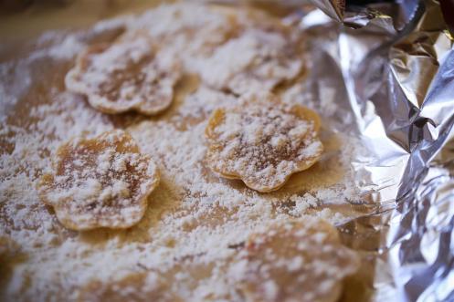 fleurs-de-ravioli-au-chorizo-creme-de-poivron (1 sur 7) (Large)