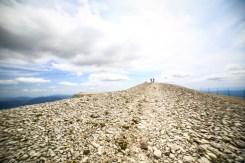 randonnee-mont-ventoux-aout-2014 (38 sur 87) (Large)