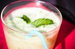 soupe-fraiche-concombre-menthe-wasabi (13 sur 14) (Large)