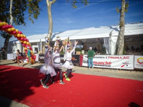 Marathon-du-Medoc-2014 (100 sur 101) (Large)