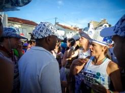 Marathon-du-Medoc-2014 (12 sur 101) (Large)