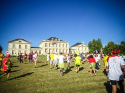 Marathon-du-Medoc-2014 (26 sur 101) (Large)