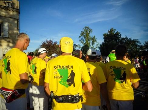Marathon-du-Medoc-2014 (6 sur 101) (Large)