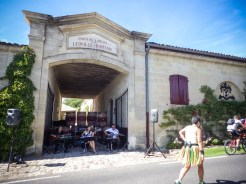 Marathon-du-Medoc-2014 (65 sur 101) (Large)
