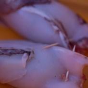 macaronade-au-poisson-de-sete (16 sur 38) (Large)