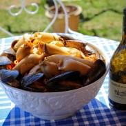 macaronade-setoise-au-poisson-encornets-moules-seiche (2 sur 9) (Large)