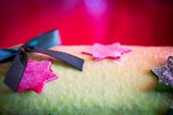 bûche-chocolat-noir-creme-brulee-mousse-granny-smith--3 (Copier)