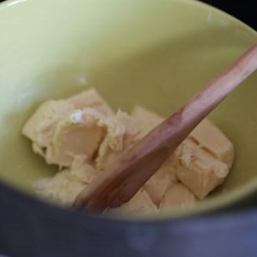 bûche-de-noël-praliné-citron-craquant-gavottes (6 of 26)