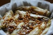 tarte-tatin-envives-miel-pignons-12 (Large)