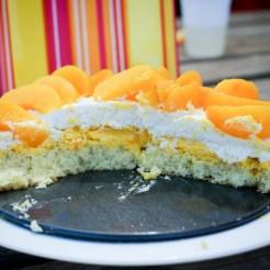 bavarois-peche-safran-citron-miel-suite (4 sur 7) (Large)