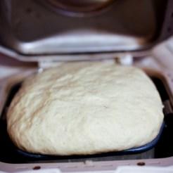 fougesse-courgettes-fromage-chevre-romarin (7 sur 28) (Large)
