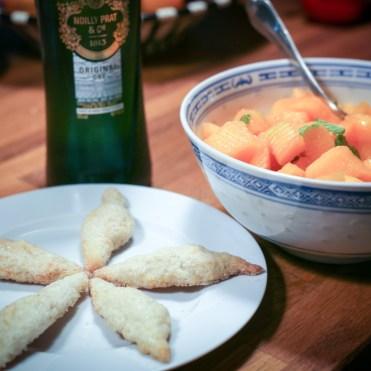 zezettes-sete-salede-melon-noilly-prat (1 sur 2) (Large)