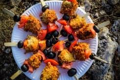 croquettes-fondantes-aubergines-feta (8 sur 10) (Large)