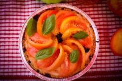 tarte-camarguaise-riz-brandade-morue (12 sur 20) (Large)