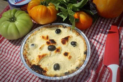 tarte-camarguaise-riz-brandade-morue (9 sur 20) (Large)
