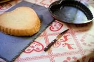 tarte-prunes-pralines-comme-un-coeur (15 sur 17) (Large)