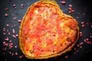 tarte-prunes-pralines-comme-un-coeur (16 sur 17) (Large)