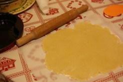 tarte-prunes-pralines-comme-un-coeur (2 sur 17) (Large)