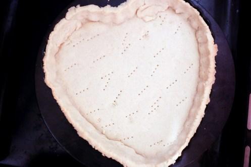 tarte-prunes-pralines-comme-un-coeur (8 sur 17) (Large)