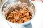 tourte-rustique-aux-champignons (5 sur 27) (Large)